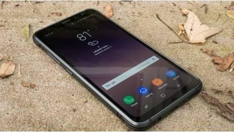Samsung Galaxy S9 Active có thể sẽ trình làng trong năm nay?