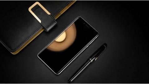 Meizu 15 Plus lộ ảnh thực tế đẹp như Mi MIX 2 giá khoảng 10 triệu