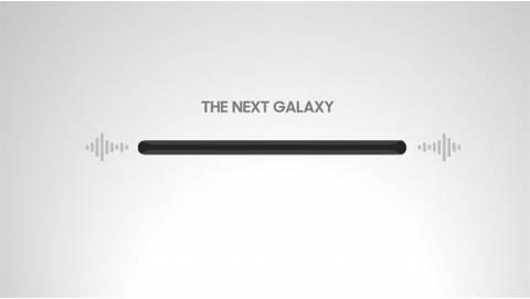 Samsung Galaxy S9 sẽ được trang bị loa stereo kép chất lượng cao