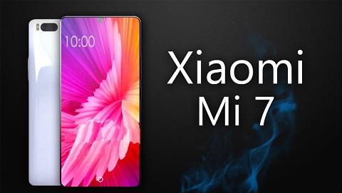 Xiaomi Mi 7 lộ diện trên Geekbench, dùng chip Snapdragon 835