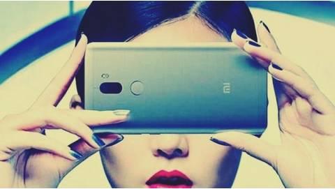 Xiaomi Redmi Note 5 đạt chứng nhận 3C, sẵn sàng ra mắt