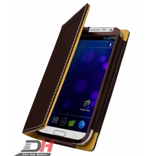 Bao da Samsung Galaxy S3