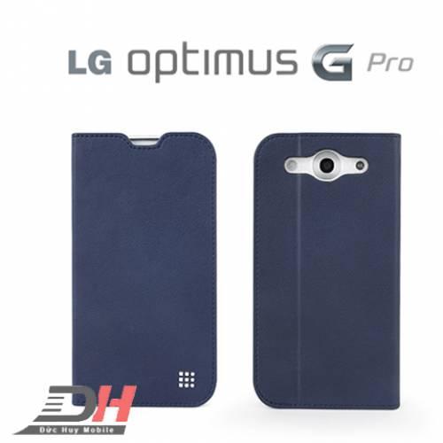 Flip Cover Lg Optimus G Pro