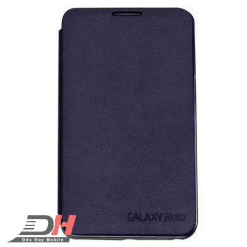 Flip Cover Samsung Galaxy Note 4g