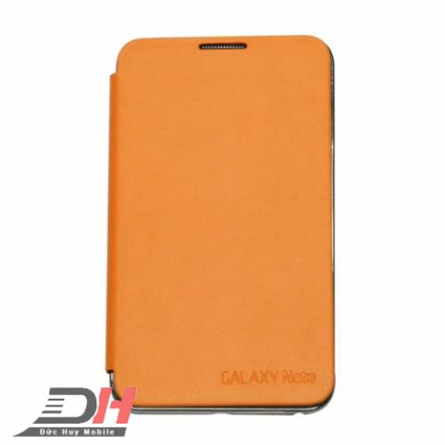 Flip Cover Samsung Galaxy Note