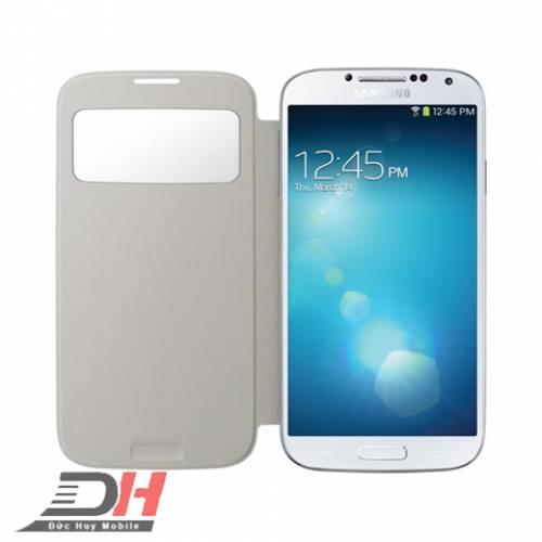 Flip Cover Samsung Galaxy Pop