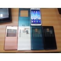 S View Samsung Galaxy S5 zin 100%