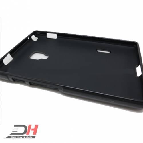 Ốp lưng LG Optimus VU II