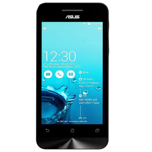 Asus ZenFone 4 A450