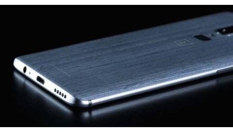 OnePlus 6 sẽ chính thức được ra mắt vào ngày 5/5 tới?