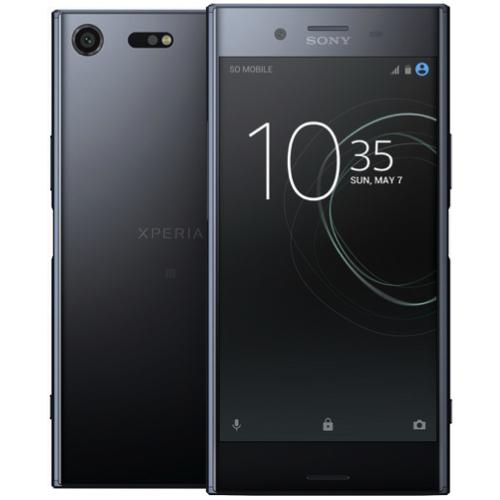Sony Xperia XZ Premium (Công ty)