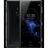 Sony Xperia XZ2 (Công ty)