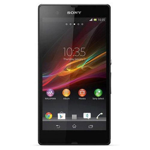 Sony Xperia Z 16Gb (6603)