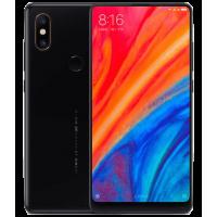 Xiaomi Mi Mix 2S (6GB|64GB)