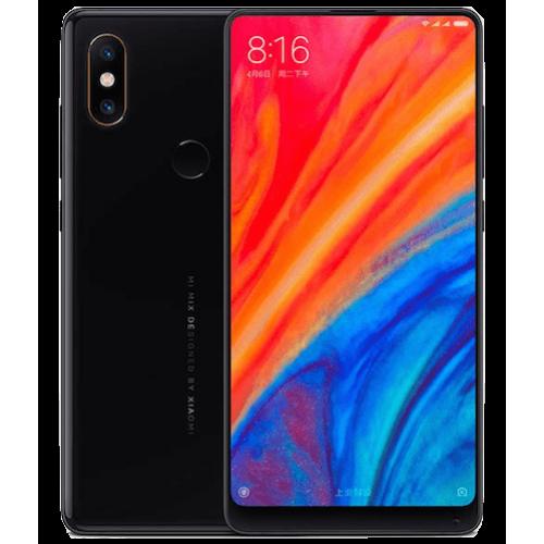 Xiaomi Mi Mix 2S (6GB 128GB)