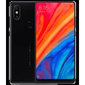 Xiaomi Mi Mix 2S (8GB|256GB)