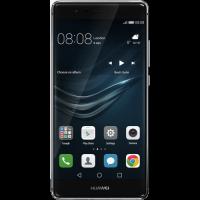 Huawei P9 Cũ Trôi bảo hành ( Công ty)