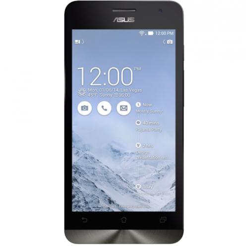 Asus Zenfone 5 A501 (1GB | 8GB)