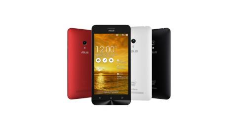 Asus ZenFone 5: Hướng dẫn sử dụng cho người mới bắt đầu