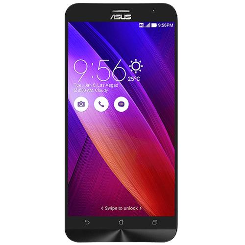 Asus ZenFone 2 32GB RAM 4GB (ZE551ML)