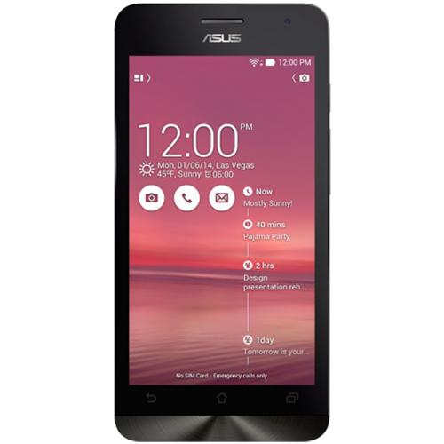 Asus Zenfone 4S (ZC451CG)
