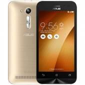 Asus Zenfone Go ZB452KG Plus