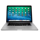 MacBook Pro MB986 - Mid 2009