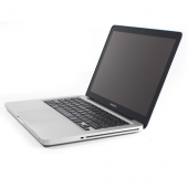 MacBook Pro MC700 - Date 2011