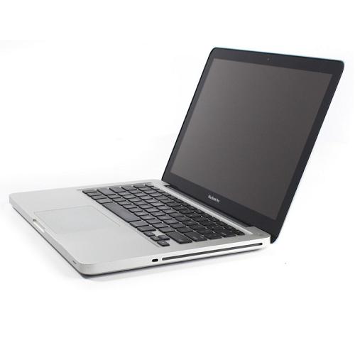 MacBook Pro MC700 - Date 2011