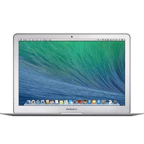 MacBook Air MD231 - Mid 2012