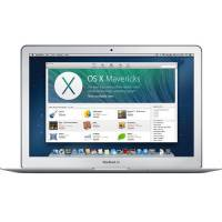 Macbook Air MD761B - Date 2014