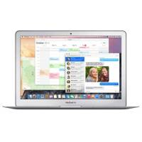 Macbook Air MJVE2 - Date 2015