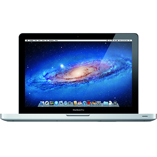 Macbook Pro MB985 - Mid 2009