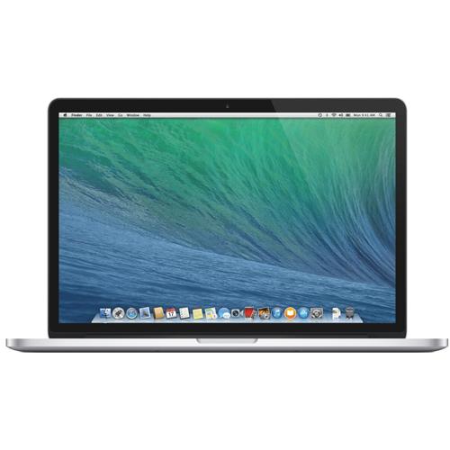MacBook Pro ME864 - Date 2013
