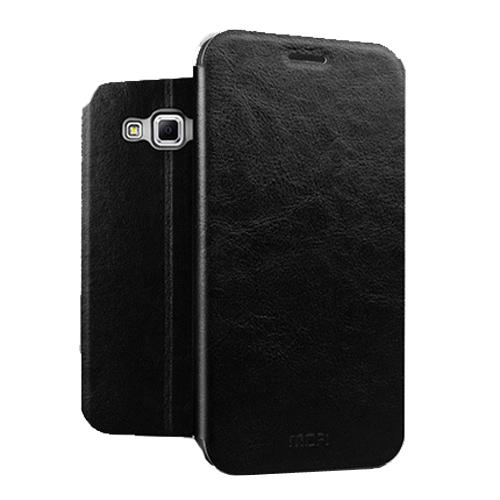 Bao da Samsung Galaxy E7
