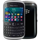 BlackBerry Curve 9320 Mới 100% Nobox
