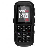 Pin Sonim XP5300 Force
