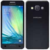 Samsung Galaxy A5 Cũ Like New 99% (Công ty)