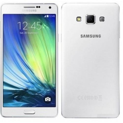 Samsung Galaxy A7 Cũ Like New 99% (Công ty)