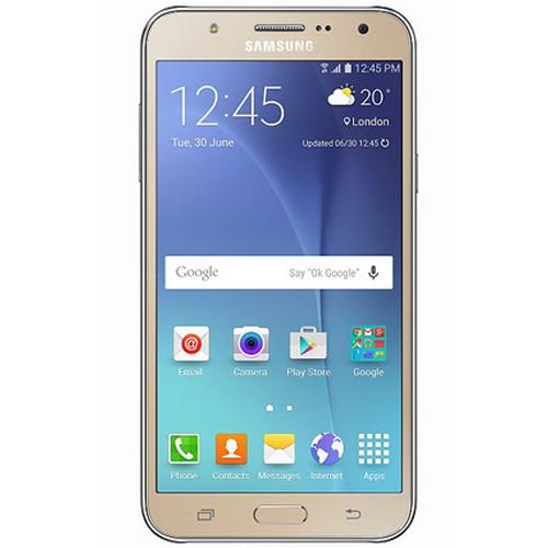 Samsung Galaxy J7 (Công ty)
