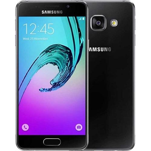 Samsung Galaxy A3 2016 Cũ Like New 99% (Công ty)