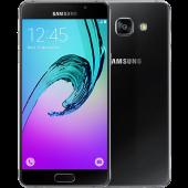 Samsung Galaxy A5 2016 Cũ Like New 99% (Công ty)