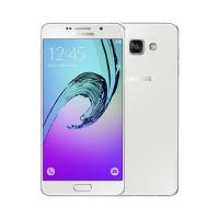 Samsung Galaxy A7 2016 Cũ Like New 99% (Công ty)