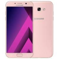 Samsung Galaxy A7 2017 Cũ Like New Fullbox (Công ty)