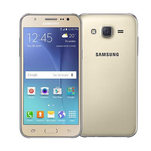 Samsung Galaxy J5 Cũ Like New 99% (Công ty)