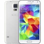 Samsung Galaxy S5 Cũ Like New 99% (Công ty)