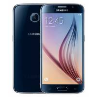 Samsung Galaxy S6 Like New 99% (Công ty)