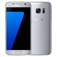 Samsung Galaxy S7 Cũ Like New 99% (Công ty)