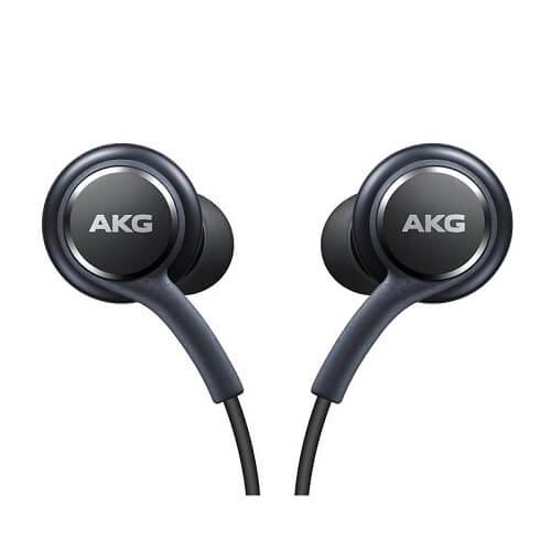 Tai nghe Samsung Galaxy S8 AKG