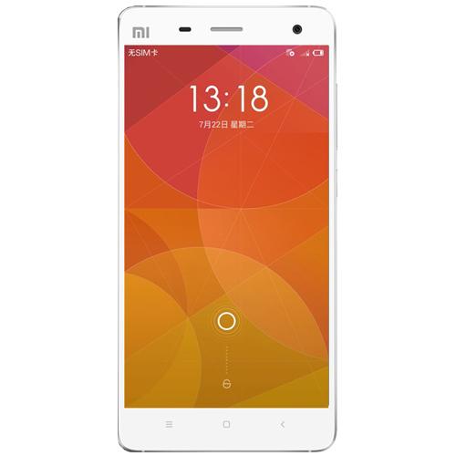 Xiaomi Mi4 (2GB | 16GB)